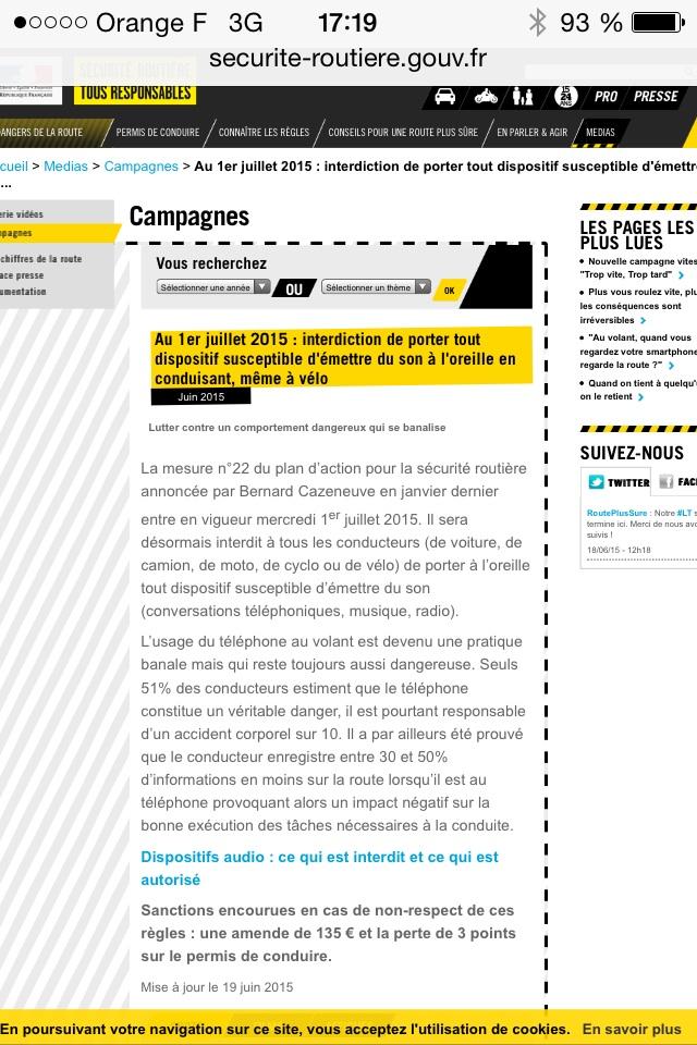 Intercom toléré en moto à partir du 01/07/15! - Page 2 Image17