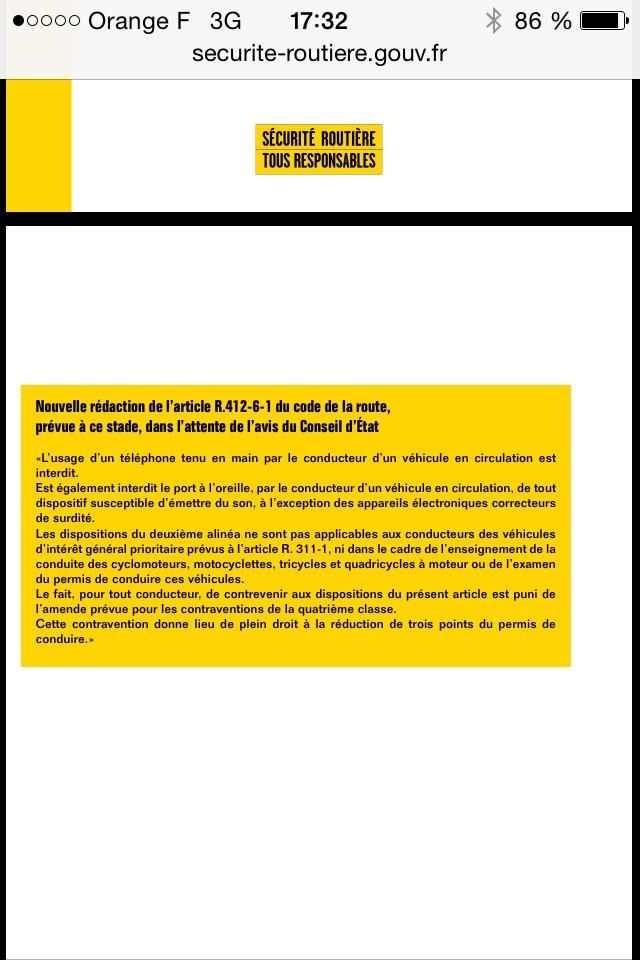 Intercom toléré en moto à partir du 01/07/15! - Page 2 Image18