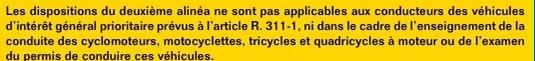 Intercom toléré en moto à partir du 01/07/15! - Page 2 Image20