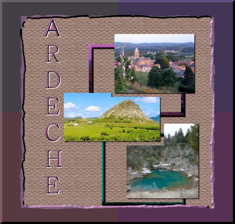 SCRAPLIFT  - Page 2 Ardech10