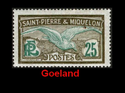 ST-PIERRE & MIQUELON - L'épopée maritime des Terre-Neuvas  311
