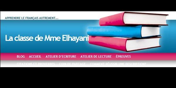 Apprendre le français autrement…. Sans_234