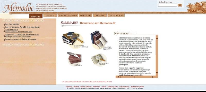 NOBLESSE DE BRETAGNE, Histoire et liste des familles de la noblesse bretonne Sans_593