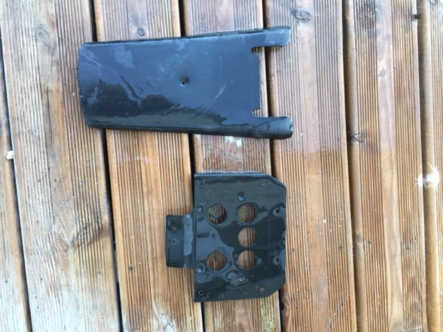 prolongateur bavette ou garde boue arrière - Page 2 Img_0411