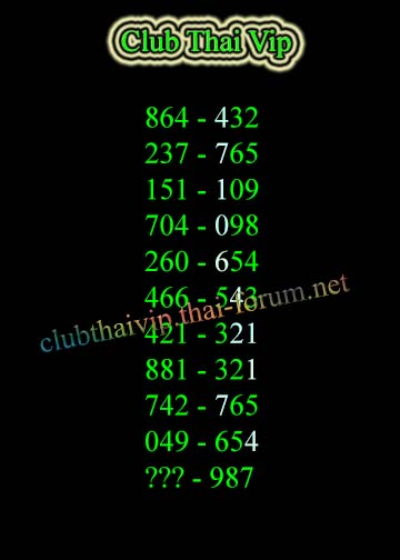 free tip for 16.7.2015 210