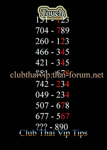 The Best Tips 16.8.2015 H_tuch15