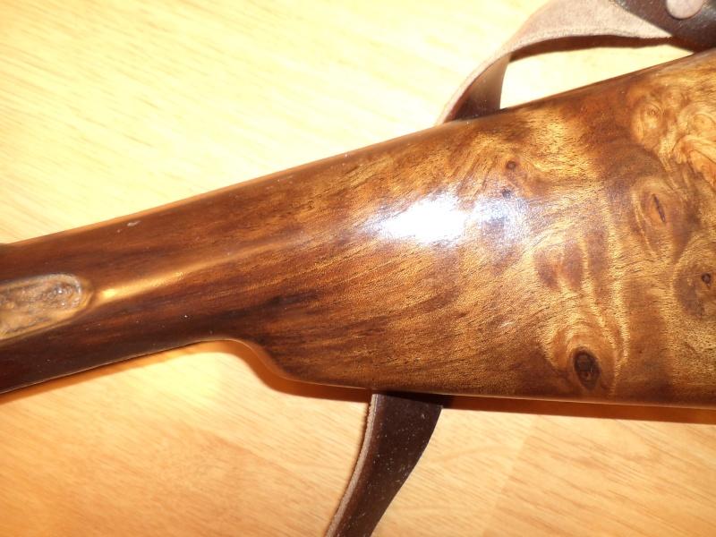 Fusil  Lefaucheux Dsc02510