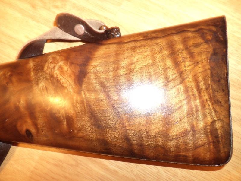 Fusil  Lefaucheux Dsc02511