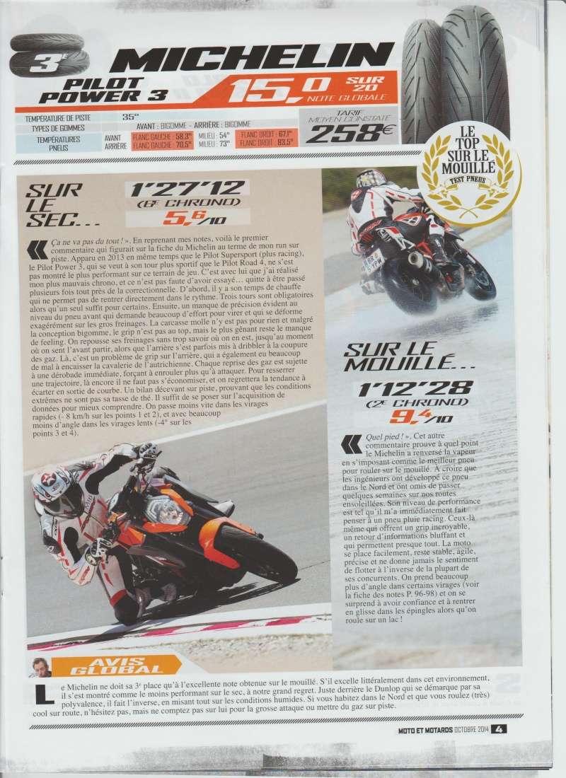 Comparo pneu hypersport Moto et motards 00510