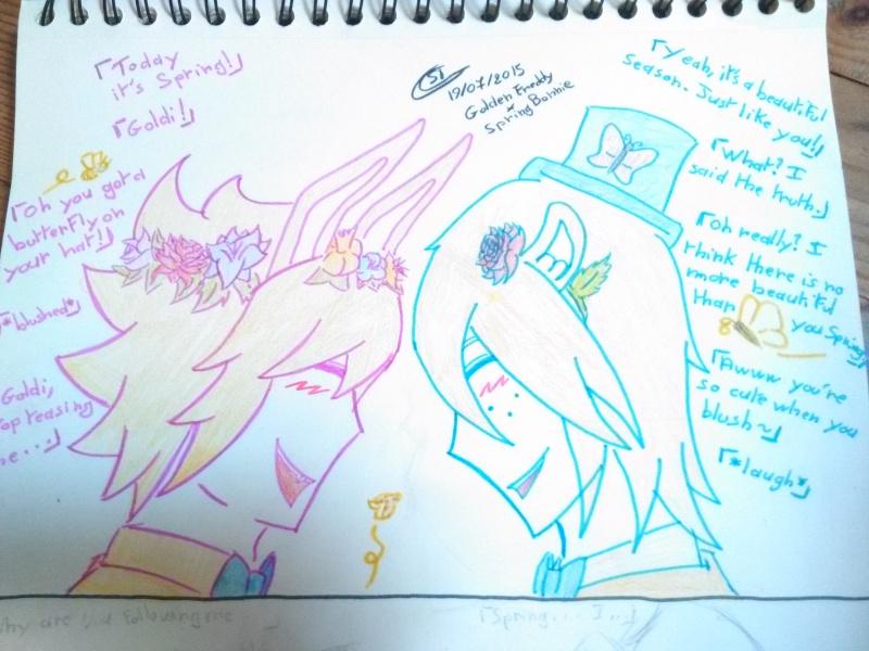 La galerie de TBB (ToyBonnie-Bonbon anciennement Kasai) - Page 2 Img_2042