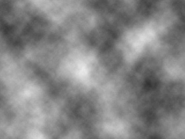 FOG animé en Event Fog_fo10