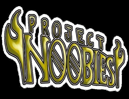 Project n00bieS - Un RPG qui ne respecte pas les clichés habituels! [Demo Disponible!] - Page 3 Intro210