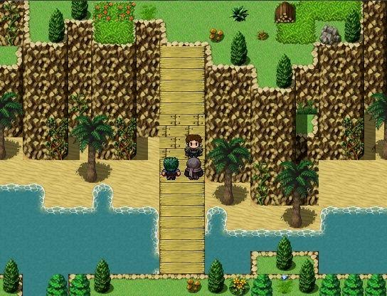 Project n00bieS - Un RPG qui ne respecte pas les clichés habituels! [Demo Disponible!] - Page 4 Sans_t12
