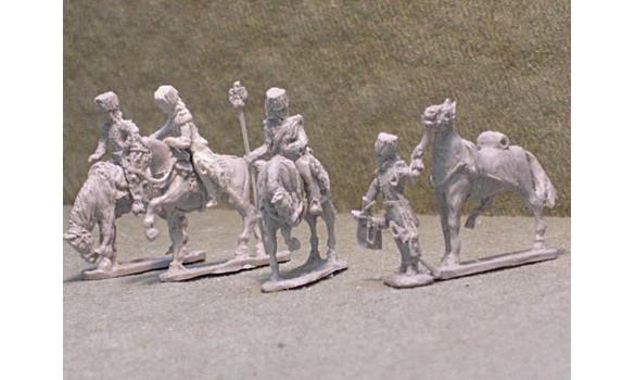 de nouvelles figurines 1er empire au 1/72° Comman10