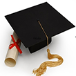 محافظ سوهاج يكرم اوائل سيتي في الثانوية العامة Gradua10