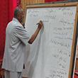 بدء البرنامج التدريبي للمعلمين الجدد Img_0410