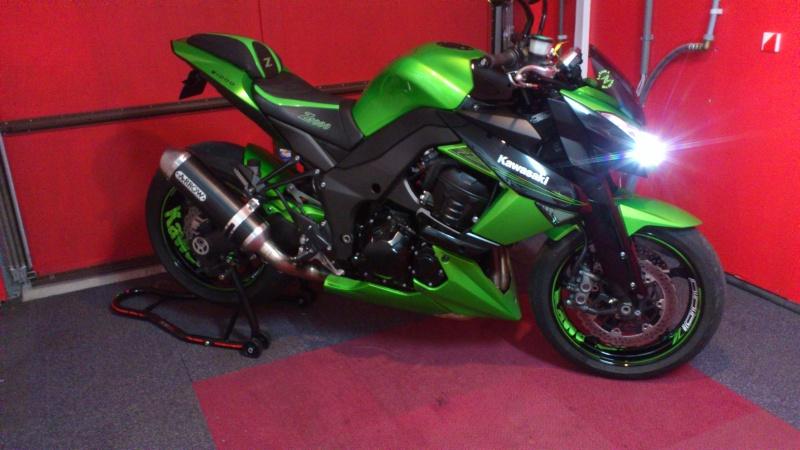 [VENDU] Kawasaki Z1000 Vert Candy Lime Dsc_1122
