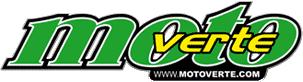 Championnat AX MotoVerte Round 1 : Cincinnati | Vendredi 10 Juillet a 21h Moto_v11