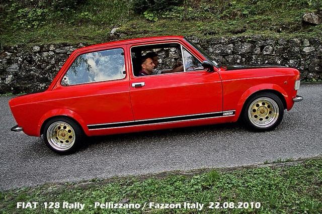 """Comptage en image """"thème automobile"""" - Page 6 Image10"""