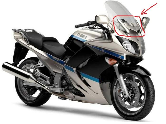 Recherche W de bulle FJR Yamaha10