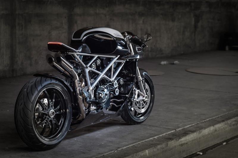 Ducat 848 Ducati11