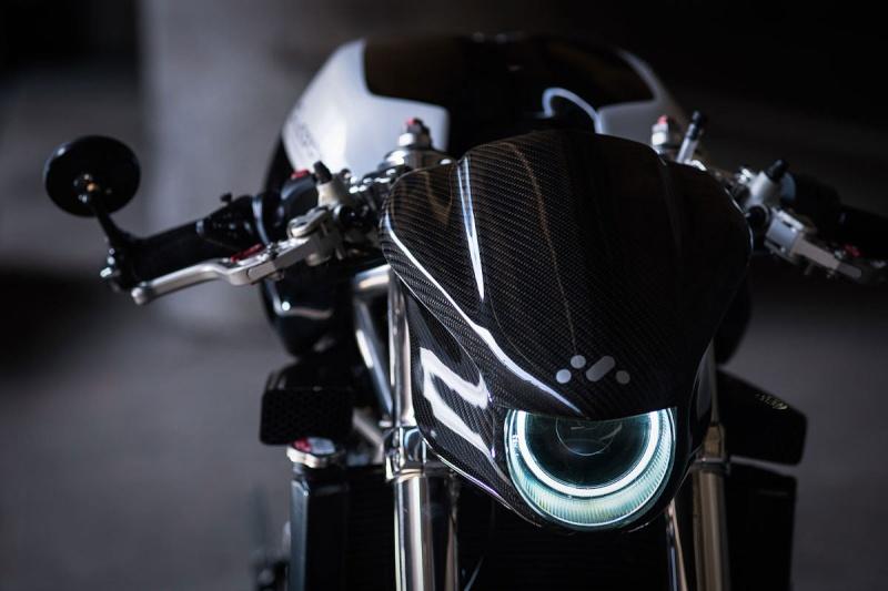 Ducat 848 Ducati12
