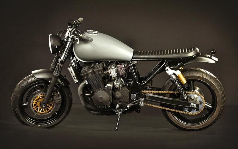Ducat 848 Img_0011