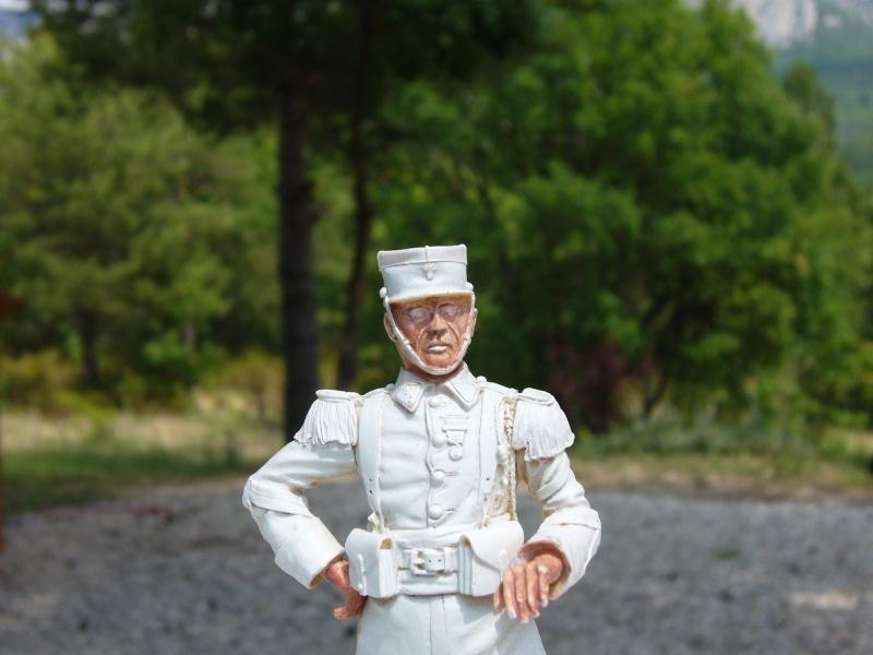 Brigadier du 1er Régiment de Cavalerie de la Légion Etrangère - 1925  FINI - Page 2 P1020628
