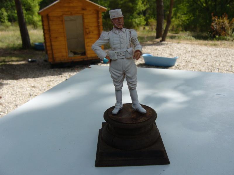 socle pour figurines ; astuces de récupération P1020812