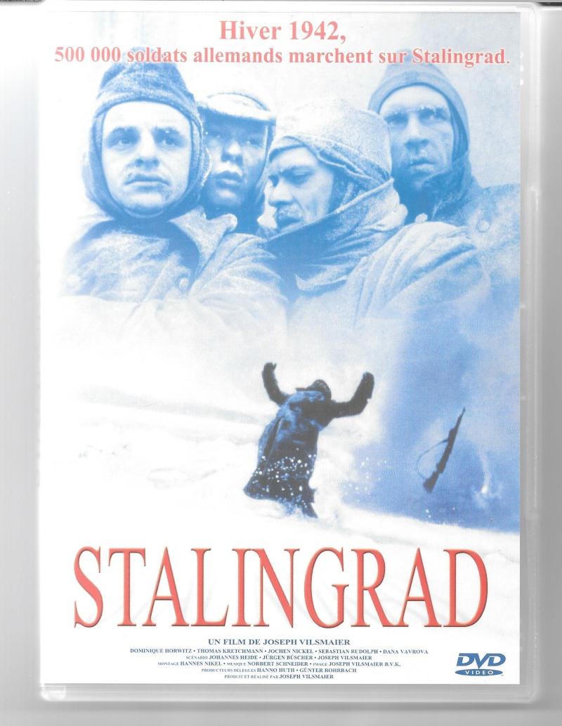 Nach Moskau 1/35 MASTER BOX - Page 2 Stalin10