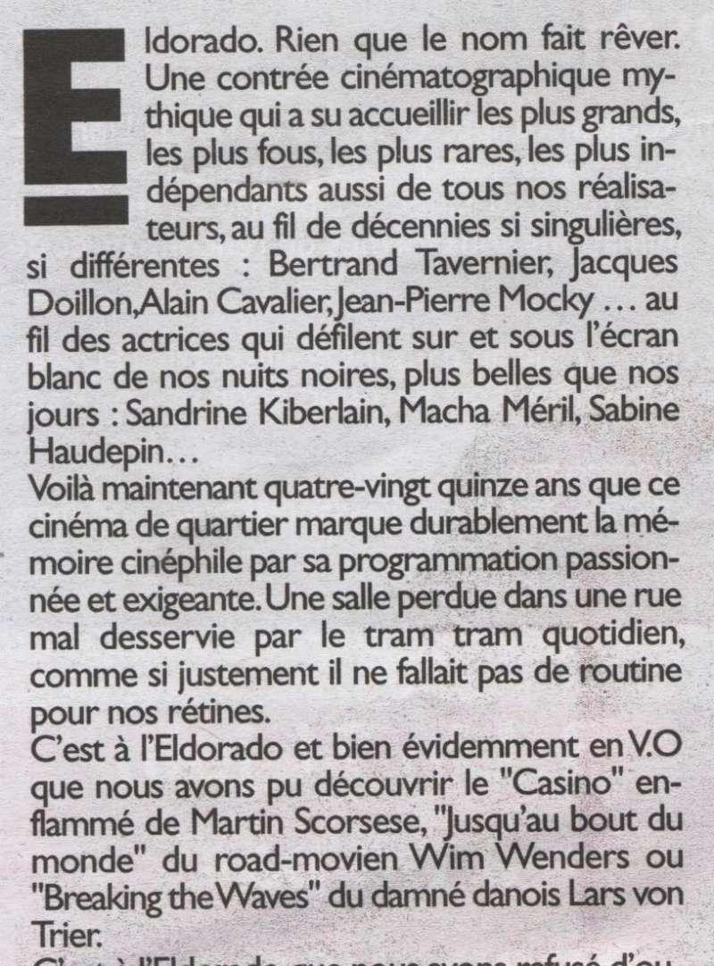 Les médias Hebdo110
