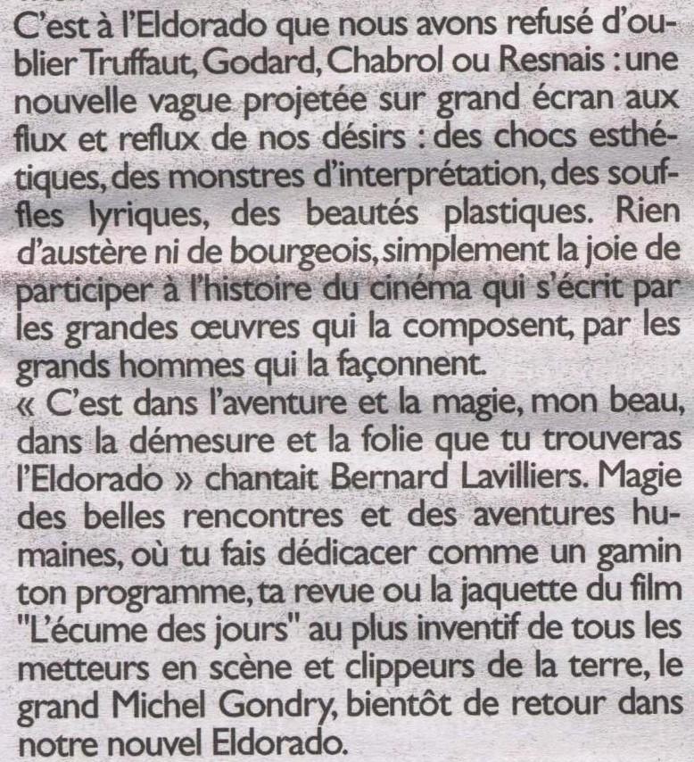 Les médias Hebdo210