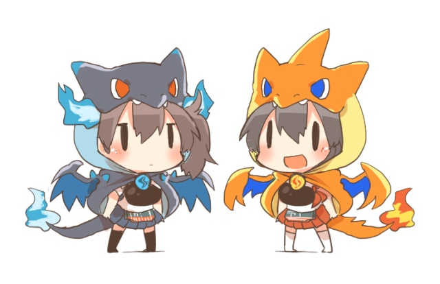 Chibi Collection - Page 16 3f29fb10