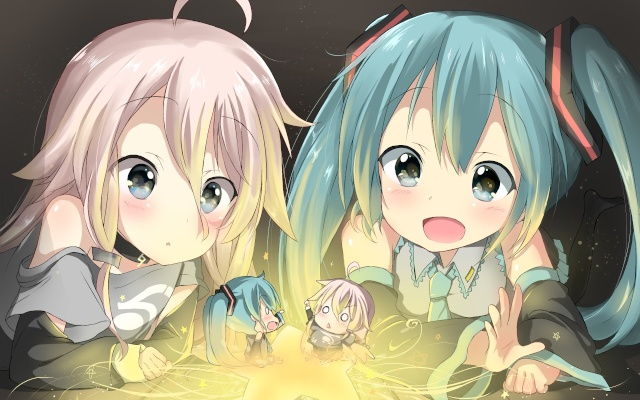 Chibi Collection - Page 16 9d5c3010
