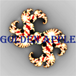 Golden Apple's Forum