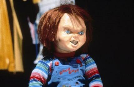 [Jeu] Association d'images - Page 5 Chucky10