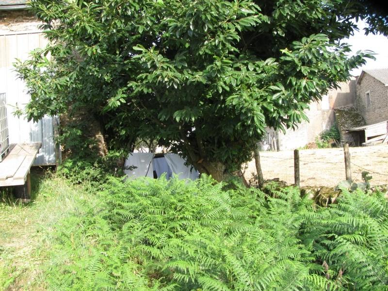 De toile, de bois ou de bric et de broc : les cabanes. Img_5910