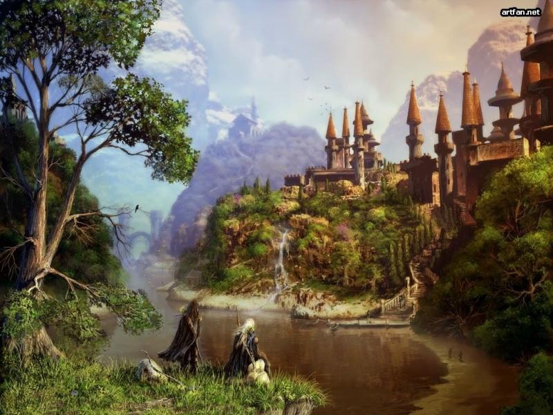 Villes, cités, bourgs, châteaux et forteresses Lfy_410