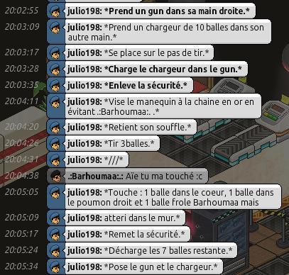 Rapports d'action RP de Rayou- Rappor39