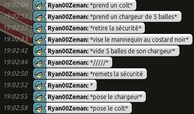 Rapports d'action RP de Rayou- Rappor76