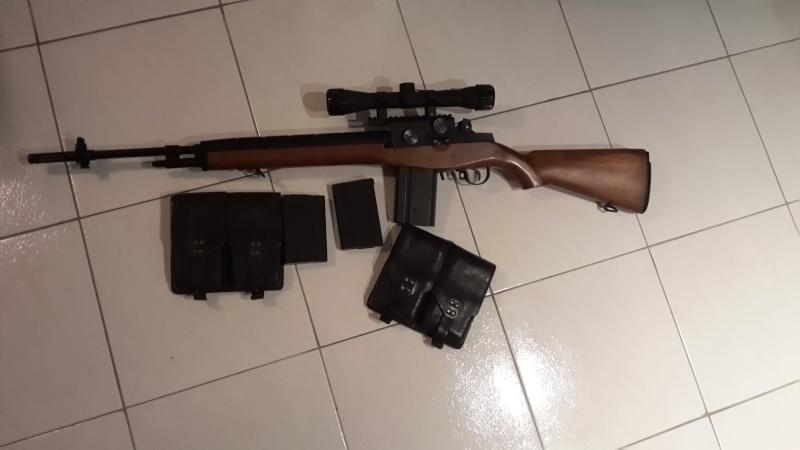 VDS M14  20150711