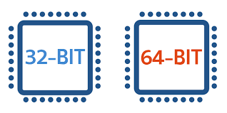What is 64-bit and why do I need it? Images10
