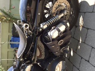 Probleme vis selle bobber spring XL sur 48 Img_6411