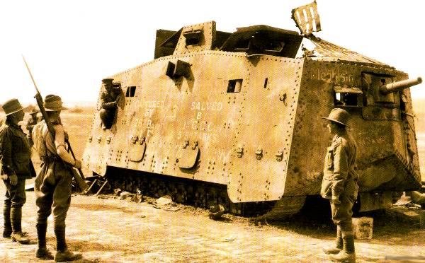 Infanterie ANZAC 14/18 Hät 1/72 Anzacs10