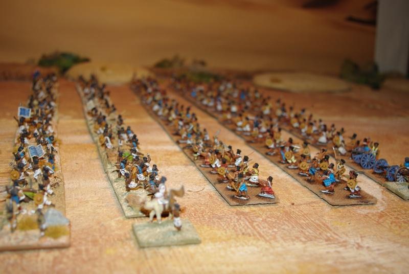 armee de osman dinga 1883-1885 - Page 2 Imgp7210