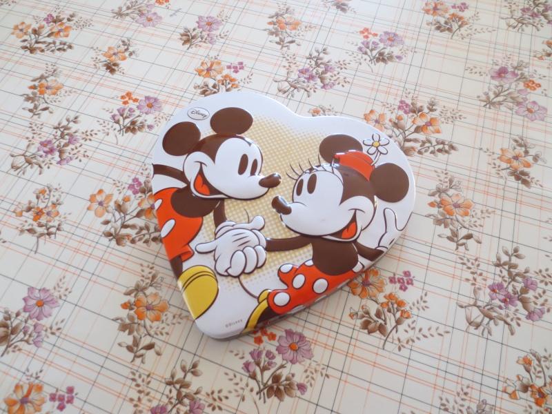 Nos trouvailles Disney dans les vide-greniers - Page 20 Img_0230