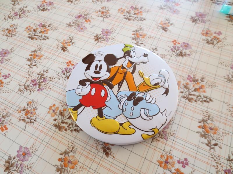 Nos trouvailles Disney dans les vide-greniers - Page 20 Img_0231