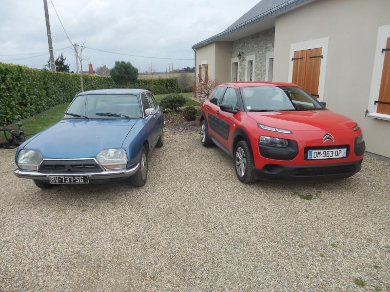 [baujon] GS pallas et autres Citroën P2130410