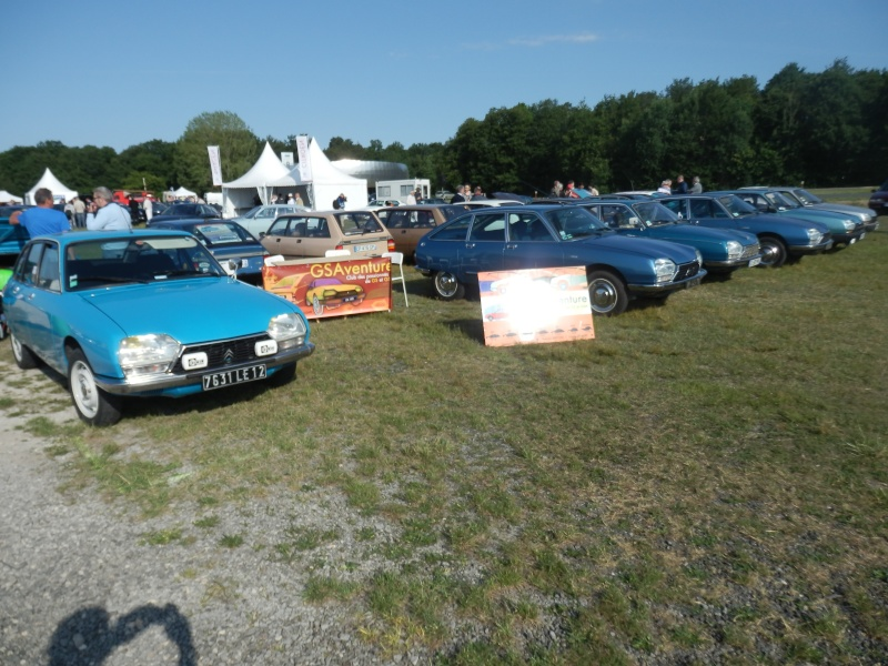 [baujon] GS pallas et autres Citroën P6060212