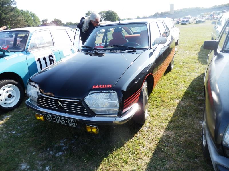 [baujon] GS pallas et autres Citroën P6060218